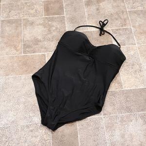 NWT Old Navy women's size XXL one piece suit